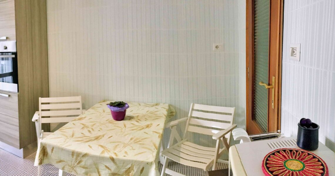 Cucina del-Bonu-Bentu-suites-cagliari-sardegna